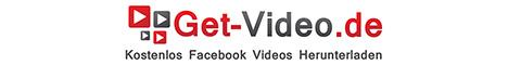 Get-Video